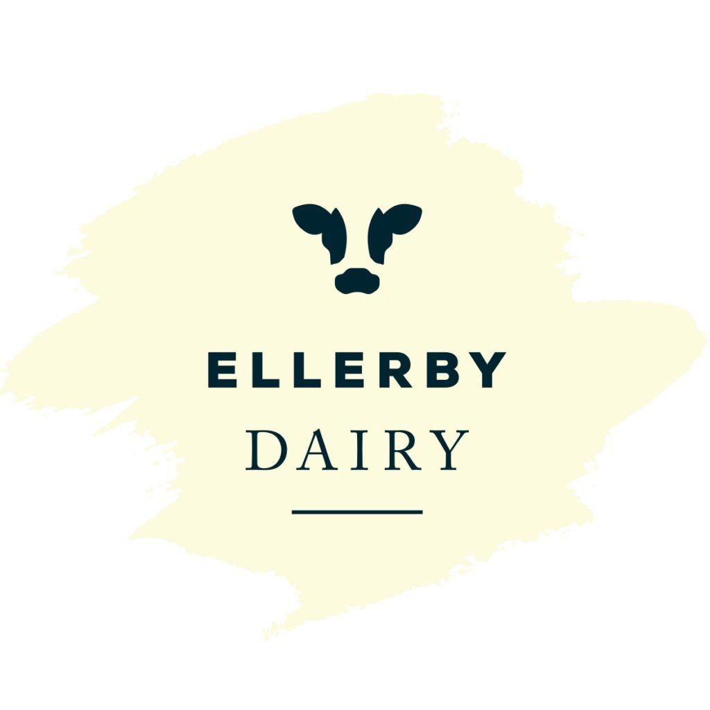 Madam-Republic_Brand-Development_Ellerby-Dairy_Brand-Development